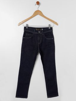138481-calca-juv-vels-azul.01