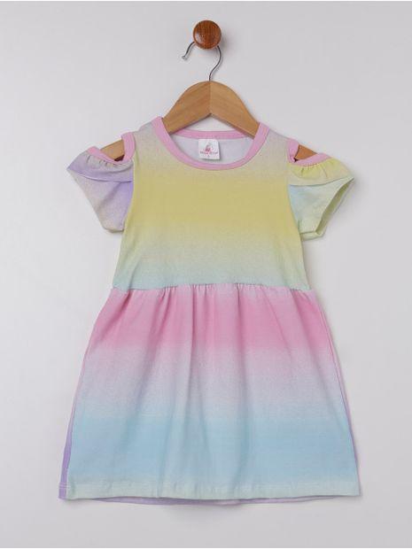 138333-vestido-toda-doce-tie-dye-.01