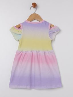 138333-vestido-toda-doce-tie-dye-.02