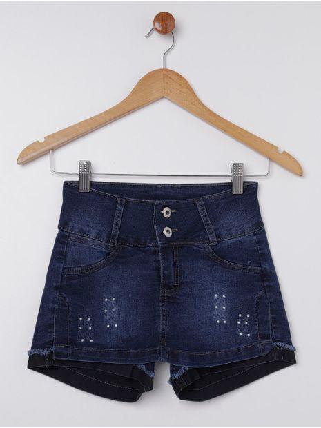 138335-short-jeans-juv-deby-azul.01