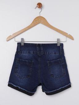 138335-short-jeans-juv-deby-azul.02