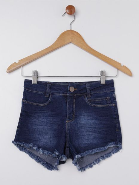 138341-short-jeans-juv-turma-da-vivi-azul.01