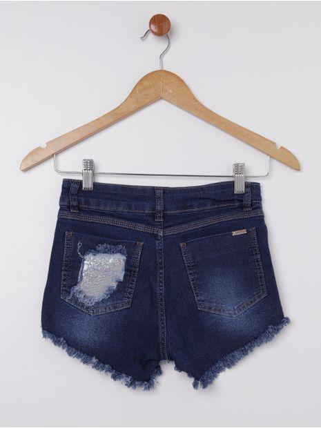 138341-short-jeans-juv-turma-da-vivi-azul.02