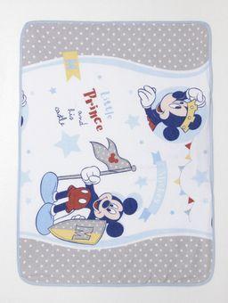 141842-jogo-de-banho-disney-azul