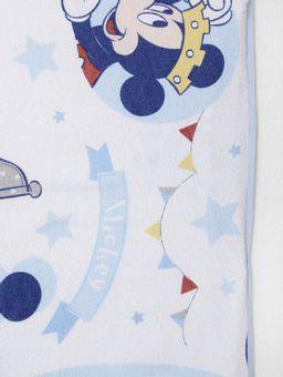 141842-jogo-de-banho-disney-azul1