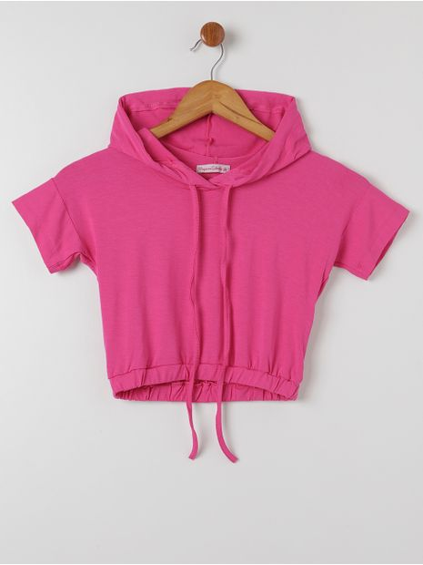138355-conjunto-juv-little-star-amor-pink.03