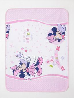 141842-jogo-de-banho-disney-rosa1