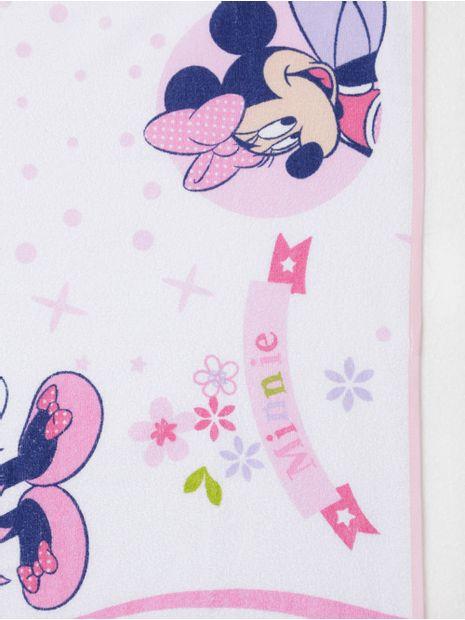 141842-jogo-de-banho-disney-rosa