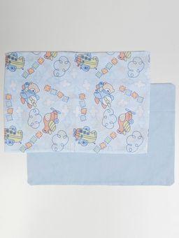 141833-fronha-caricia-azul-pompeia1