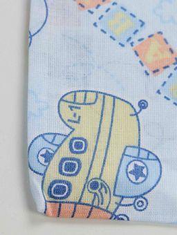 141833-fronha-caricia-azul-pompeia2
