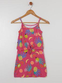138363-vestido-juv-rose-feijao-rosa.01