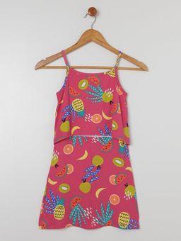 138363-vestido-juv-rose-feijao-rosa.02