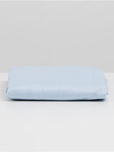 141834-lencol-berco-avulso-parapipi-azul2