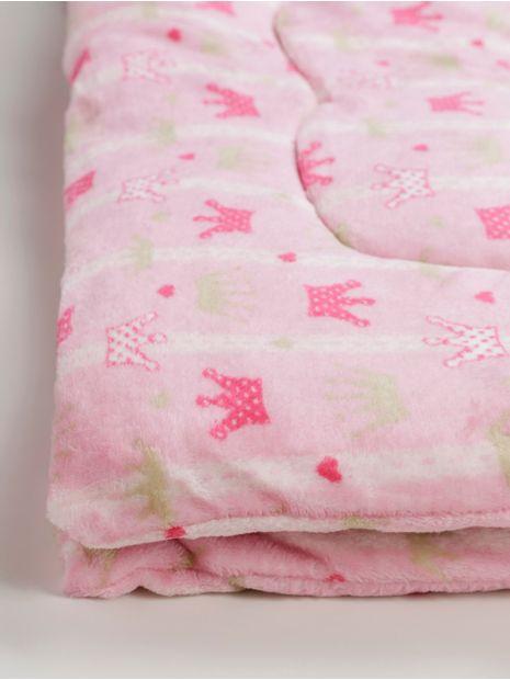 141581-edredom-berco-hedrons-pink-coroa