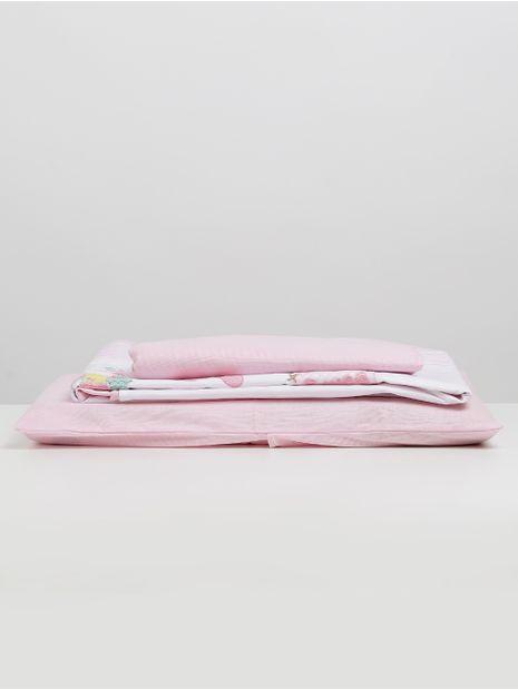 141836-jogo-lencol-berco-minasrey-baby-rosa2