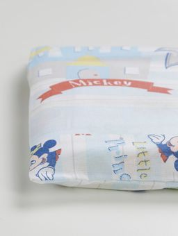 141837-jogo-lencol-berco-disney-azul3
