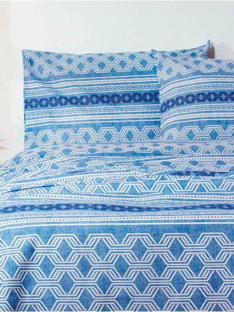 134454-jogo-lencol-santista-azul1