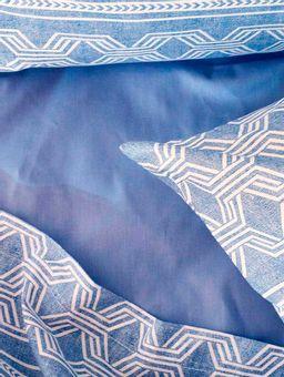 134454-jogo-lencol-santista-azul