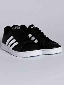 120827-tenis-infantil-adidas-black-white-lojas-pompeia-01-1-