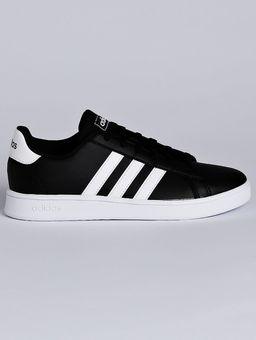 120827-tenis-infantil-adidas-black-white-lojas-pompeia-05-1-