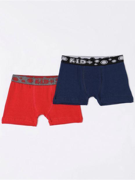 124718-kit-cuecas-kid--marinho-vermelho