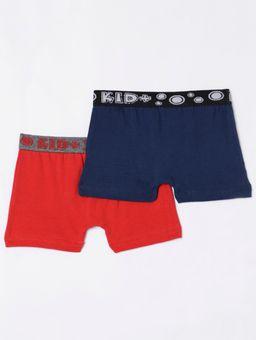 124718-kit-cuecas-kid--marinho-vermelho1