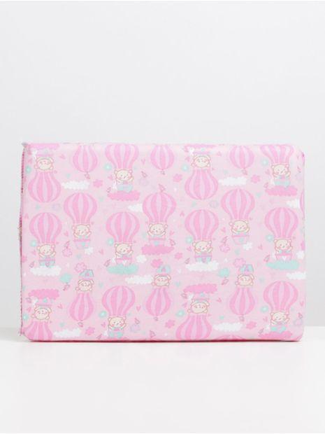 124970-travesseiro-bebe-bambi-rosa-baloes2