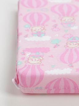 124970-travesseiro-bebe-bambi-rosa-baloes