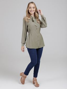 141069-camisa-ml-adulto-eagle-rock-militar