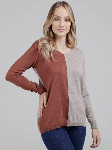 139158-blusa-tricot-adulto-manobra-radical-marrom-pompeia2