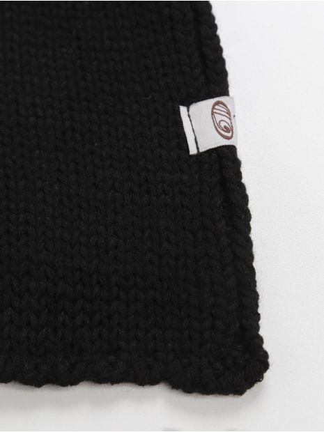 141540-cachecol-feminino-manobra-radical-preto