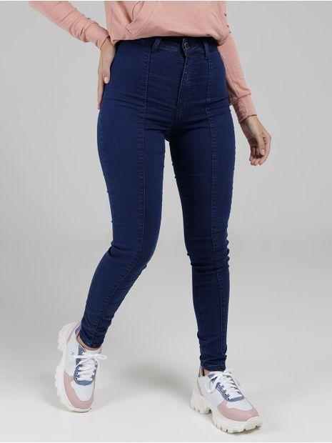 141797-calca-jeans-adulto-ouzzare-azul3