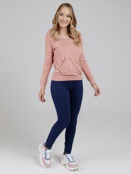 141797-calca-jeans-adulto-ouzzare-azul