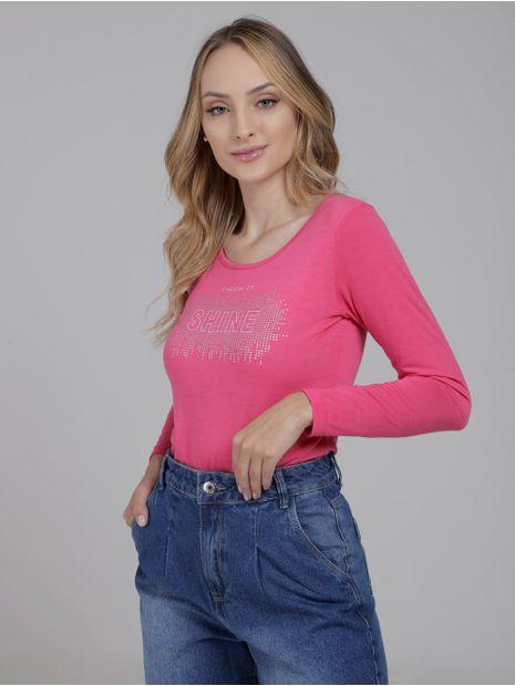 141136-blusa-contemporanea-rechsul-pink4