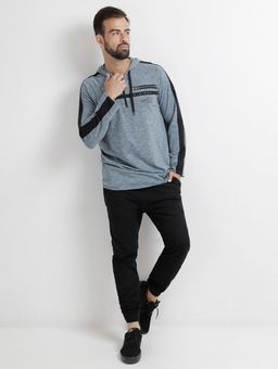 138881-camiseta-ml-adulto-tze-mescla3