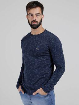 139995-camiseta-ml-adulto-tigs-marinho-pompeia2