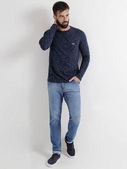139995-camiseta-ml-adulto-tigs-marinho-pompeia3