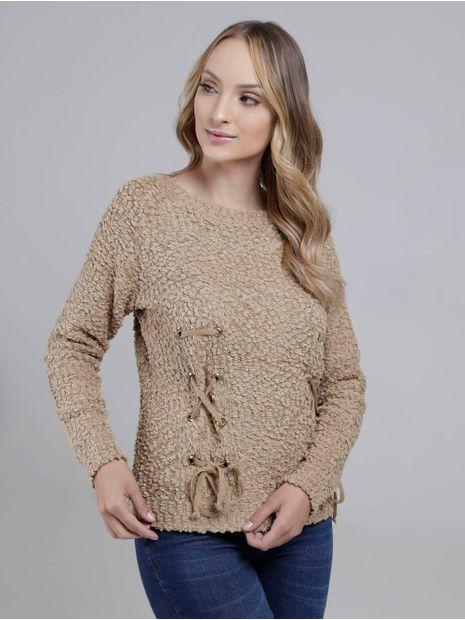 105783-blusa-tricot-adulto-eagle-rock-marrom4