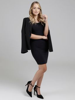 121254-vestido-autentique-crepe-c-perolas-preto