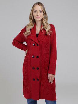 127969-casaco-tricot-oliveira-vermelho4