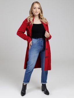 127969-casaco-tricot-oliveira-vermelho
