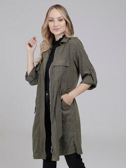 130435-casaco-longo-adulto-eagle-rock-verde.01