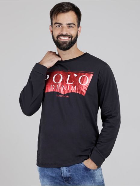 140055-camiseta-ml-adulto-polo-preto-pompeia2