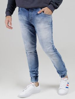 140108-calca-jeans-adulto-liminar-delave-pompeia2