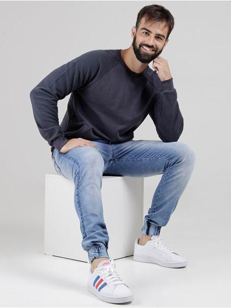 140108-calca-jeans-adulto-liminar-delave-pompeia3