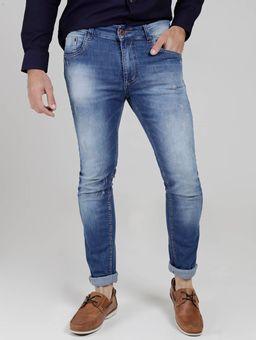140110-calca-jeans-adulto-liminar-azul-pompeia2