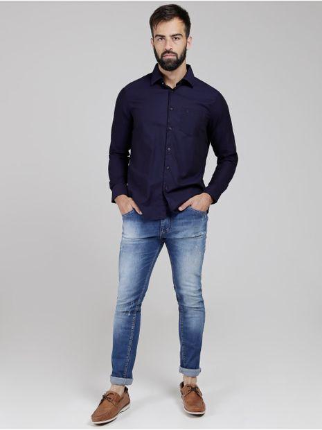 140110-calca-jeans-adulto-liminar-azul-pompeia3