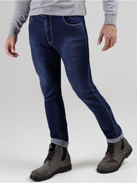 140132-calca-jeans-adulto-7g-azul-pompeia2