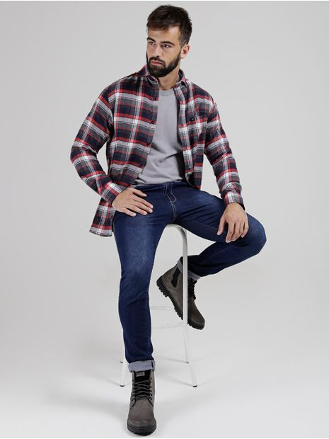 140132-calca-jeans-adulto-7g-azul-pompeia3