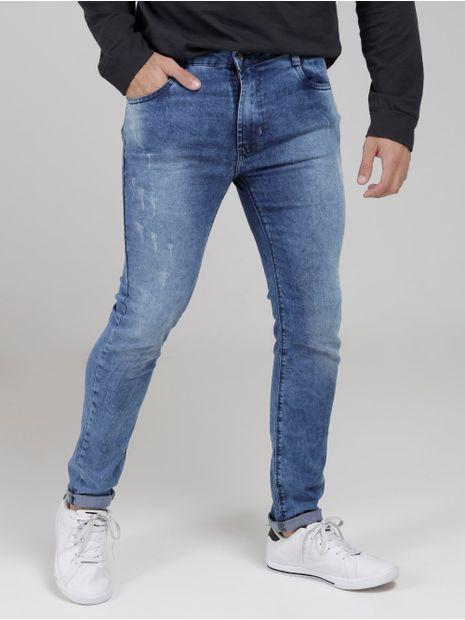 140134-calca-jeans-adulto-7g-azul4